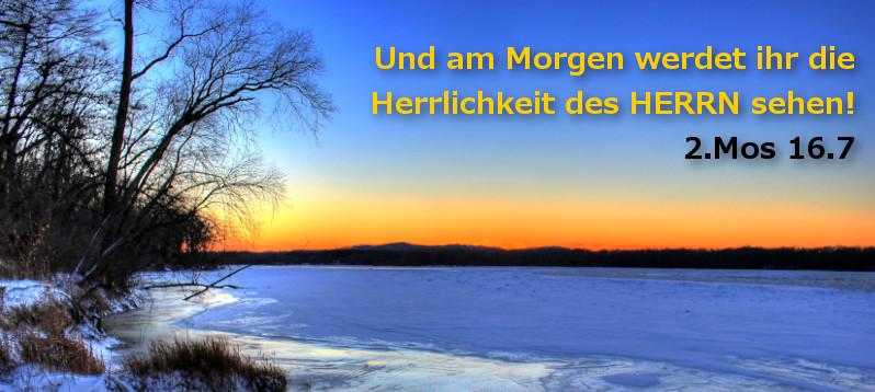 Gemeinde In Esslingen2
